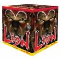 Lion 49 rán / 30mm