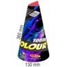Vulkán- profi 1000g Color