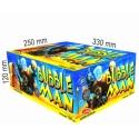 Bubble man (Emperor fireworks) 130 rán / 20mm