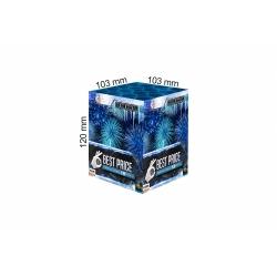 Best price-Frozen 16 rán / 20mm