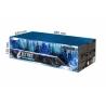 Best price-Frozen 200 rán / 20mm