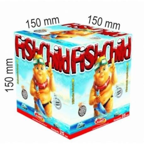 Fishchild