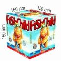 Fishchild 25 rán / 25mm