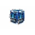 Best price-Frozen 25 rán / 30mm