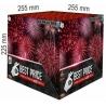 Best price 49 rán / 30mm