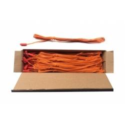 Elektrický palník 300 cm, 25 ks