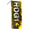 Füstgránát RDG1 - sárga
