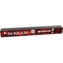 Scream 300  (Raketomet 300 rán)