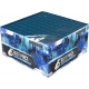 Best price-Frozen 100 rán / 20mm