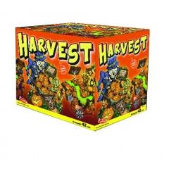 Harvest 42 rán multikaliber