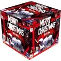 Merry Christmas 49 rán / 30mm