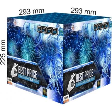 Best price-Frozen 64 rán / 30mm