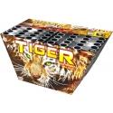 Tiger 64 rán / 30mm