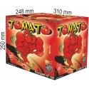 Tomato 47 rán multikaliber