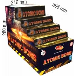 Atomic Bomb
