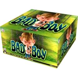 Bad Boy 106 rán multikaliber