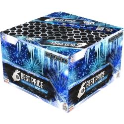Best price-Frozen 100 rán / 30mm