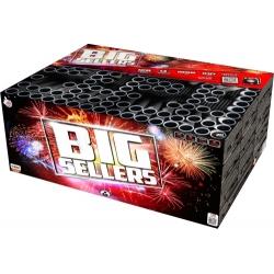 Big sellers 128 rán / 30mm