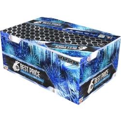 Best price-Frozen 150 rán / 30mm