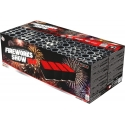 Fireworks Show 188 rán multikaliber