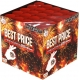Best price Wild fire 25 rán / 20mm