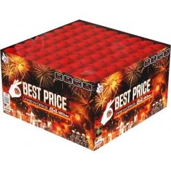 Best price Wild fire 64 rán / 20mm