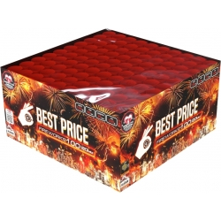 Best price Wild fire 100 rán / 20mm