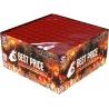 Best price Wild fire 100 rán / 20mm