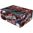 Pyrotechnology 2020  128 rán / 30mm