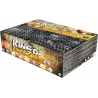 King fireworks 379 rán multikaliber
