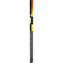 Rímska svieca Signature range, 8 rán 75cm