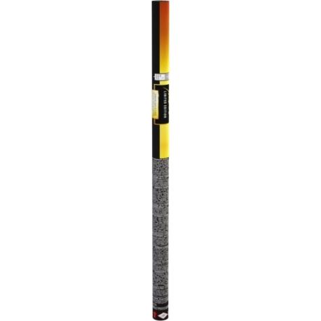 Rímska svieca Signature range 75cm