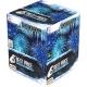 Best price-Frozen 16 rán / 25mm