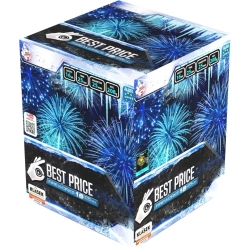 Best price-Frozen 16 rán / 25mm