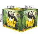 Panda 49 rán / 25mm
