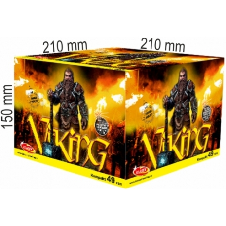 Viking PK
