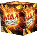 Max Force  35 rán / 45mm