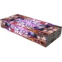 Fireworks show  390 rán / 20mm
