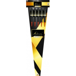 Signature range rocket F2