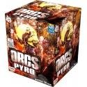 Orcs pyro 16 rán / 30mm