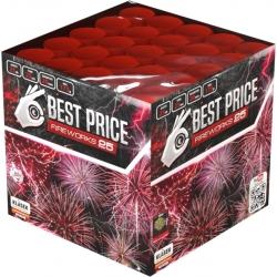 Best Price 25 rán / 20mm
