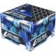 Best price-Frozen 49 rán / 20mm