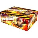 Mr. Boom 130 rán / 20mm