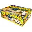 Sweethome  130 rán / 20mm