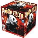 Panda Killer 36 rán / 30mm