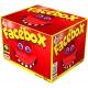 Facebox  52 rán multikaliber