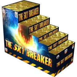 The Sky Breaker