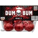 Dumbum Explosive ball 15