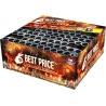 Best price Wild fire 100 rán / 20mm multi