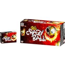 Crazy Ball big